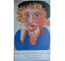 20170207105605-David-Hockney-Celia-71-x-42-2-700x700