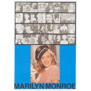 PeterBlake_M_is_for_Marilyn_Monroe-700x700