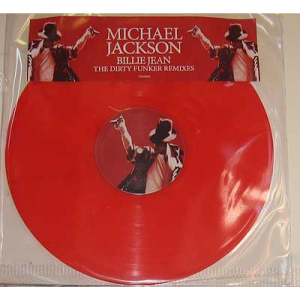 Records_MichaelJackson_Red-700x700