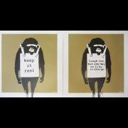 20141020091808-Records_Banksy_Keep-it-Real-700x700