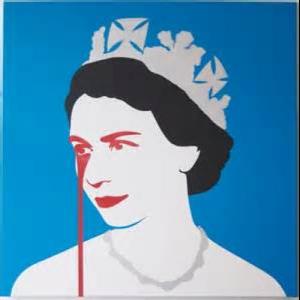 20141109092250-Pure-Evil-Queen-x-200-Blue-85-x-70-cm-700x700