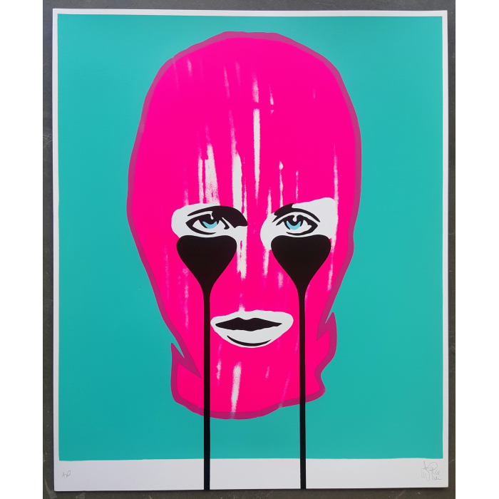 20150805212249-Pure-Evil-Putins-NIghtmare-Print-700x700