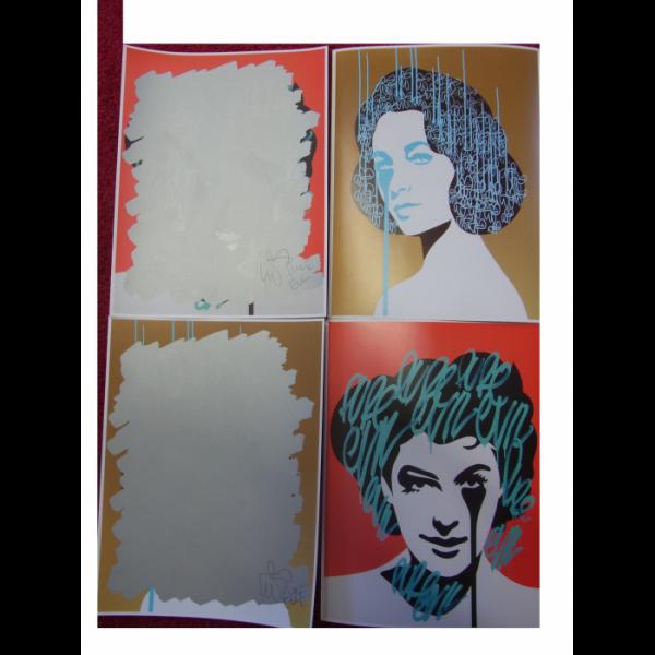 20160101141427-Pure-Evil-Screatch-cards-700x700