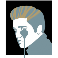 20160201105459-Pure-Evil-Elvis-Golden-GReats-Black-Silver-Gold-x50-85x70-jan-2015-228x228