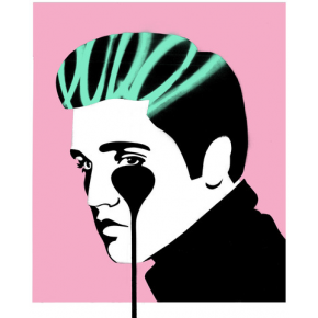 20160201105540-Pure-Evil-Elvis-Pure-Elvis-Ling-Creole-Pink-Black-Green-x100-85-x-70-290x290