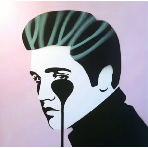 20160201105743-Pure-Evil-Elvis-Canvas-6-100-x-100-Jan-2015-700x700