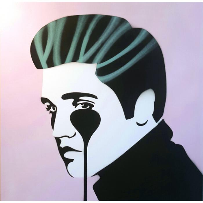 20160201105743-Pure-Evil-Elvis-Canvas-6-100-x-100-Jan-2015-700x700