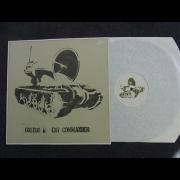 20160414234224-Banksy-Record-One-Cut-Commander-700x700