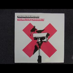 20160414234526-Banksy-Record-Red-Cross-700x700