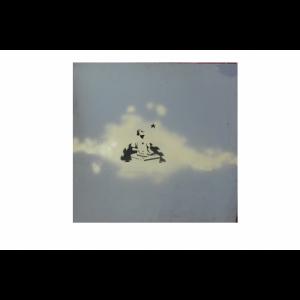 20160422192517-Banksy-DJ-71-x-74-cm-700x700