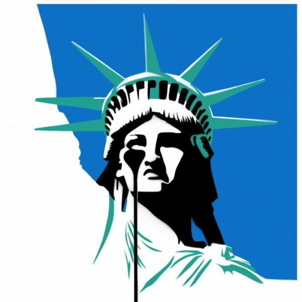 20161130170412-Pure-Evil-America-75-x-70-cm-3-col-screenprint-700x700