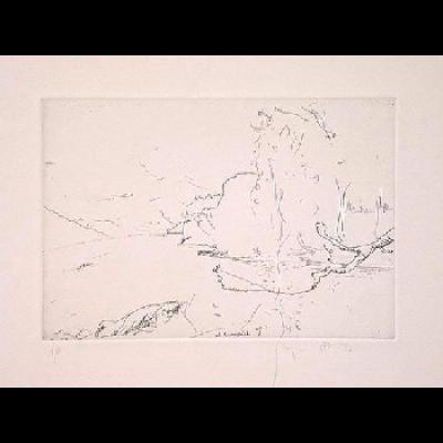Loch Ness 5