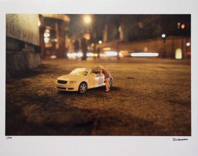 JOB1815_Brandler_Galleries-102