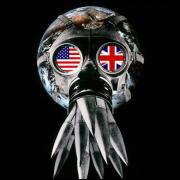 Union Mask