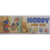 Noddy and the eggs