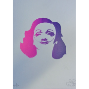 Marlene Dali (16/50)