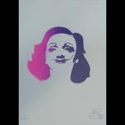 Marlene Dali (29/50)