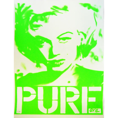 Pure-Evil-Car-Boot-Marilyn-Green-700x700