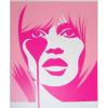 Roger Vadim's Nightmare - Brigitte Bardot PINK