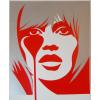 Roger Vadim's Nightmare - Brigitte Bardot