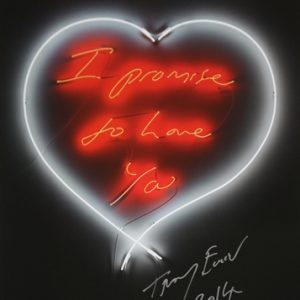 tracey-emin-my-heart-is-with-you-always-i-promise-to-love-you