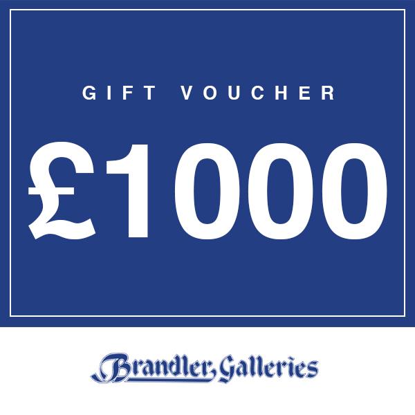 1000-art-gift-voucher