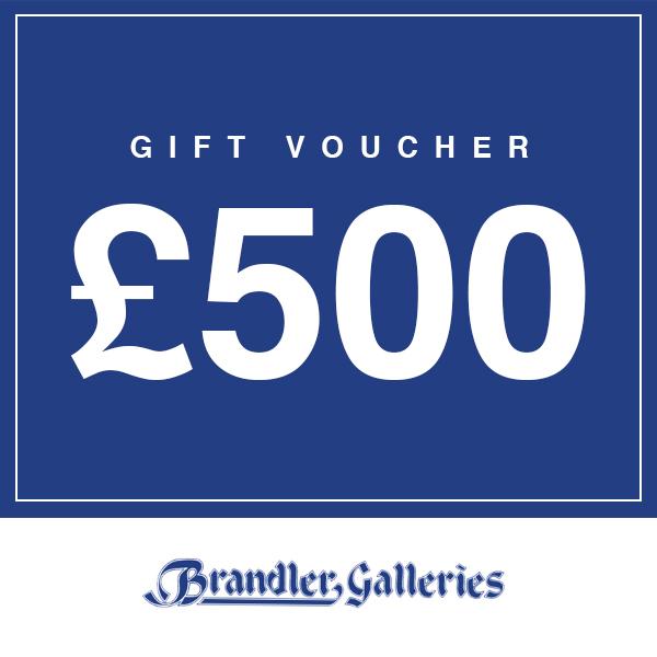 500-art-gift-voucher