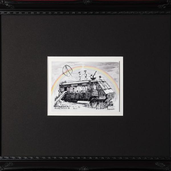 JOB1740_Brandler_Galleries-26