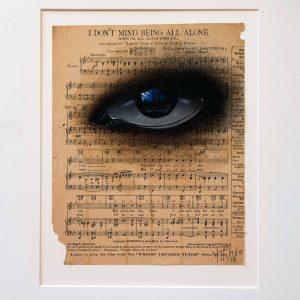 JOB1815_Brandler_Galleries-147