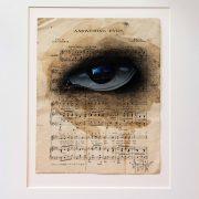 JOB1815_Brandler_Galleries-148