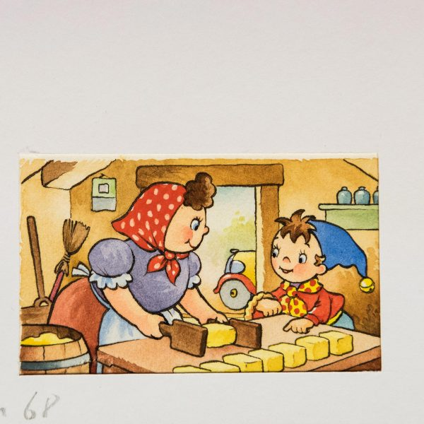 JOB1815_Brandler_Galleries-188