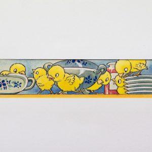 JOB1815_Brandler_Galleries-192