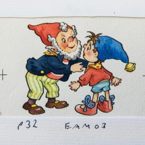 JOB1815_Brandler_Galleries-198