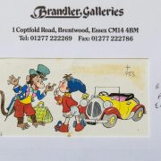 JOB1815_Brandler_Galleries-200