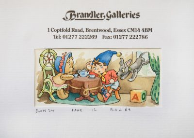 JOB1815_Brandler_Galleries-206