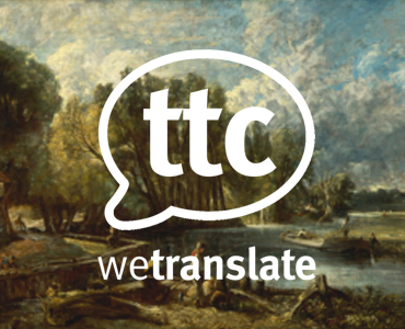 wetranslate