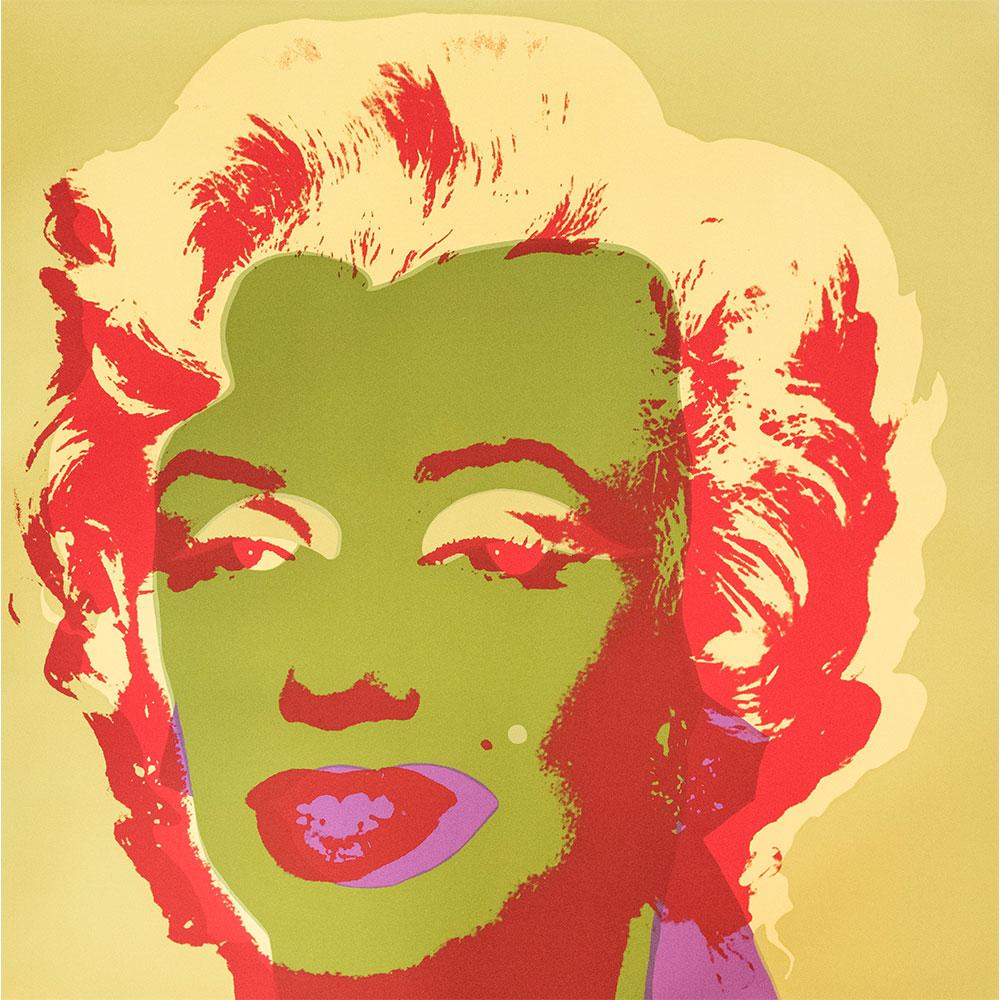Brandler-Galleries-SundayBMonring-MarilynMonroe-1
