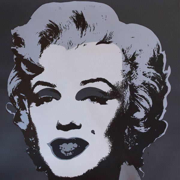Brandler-Galleries-SundayBMonring-MarilynMonroe-4