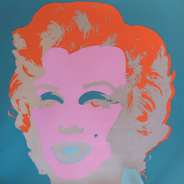 Brandler-Galleries-SundayBMorning-MarilynMonroe-7