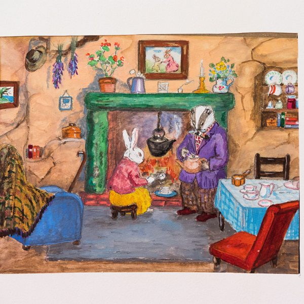 MARGARET_ROSS-BUNNIES_BOOK_ILLUSTRATIONS14