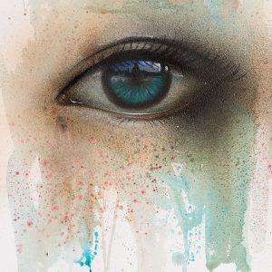 Eye 159