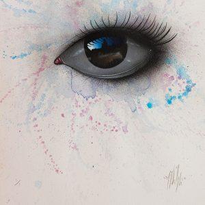 Eye 162