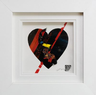 JOLYON MADDEN-HEART17NO13