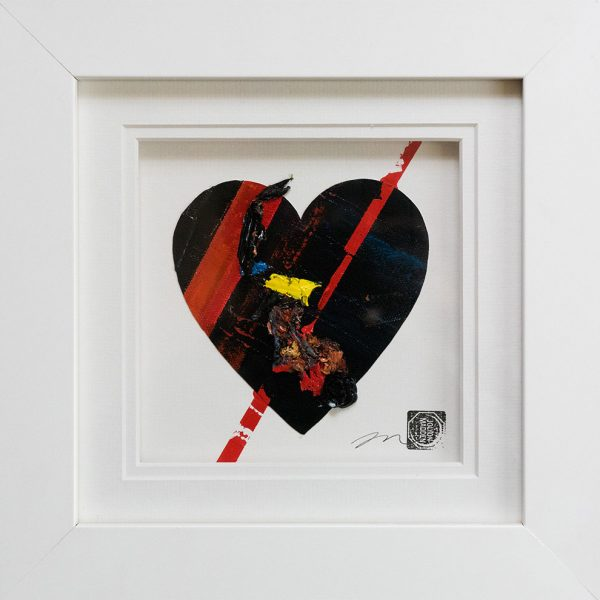 JOLYON MADDEN-HEART17NO13