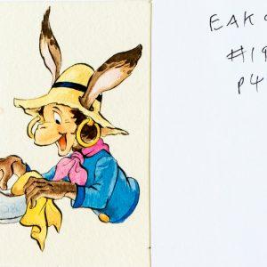 EAK 93, #19, Page 41