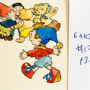EAK36, #17, Page 37