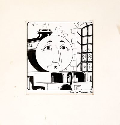 JOB1846_Brandler_Galleries-383