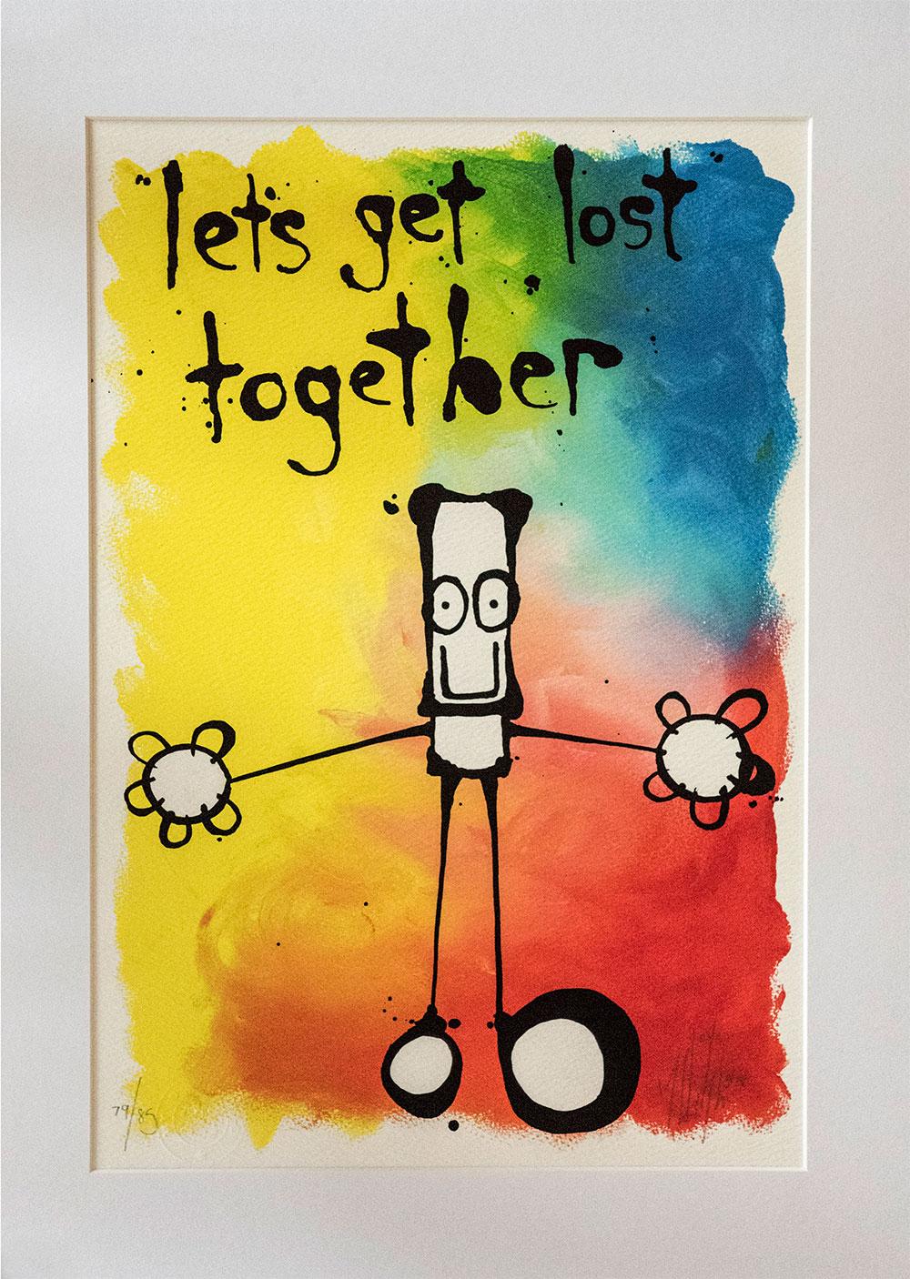 JOB1846_Brandler_Galleries-537