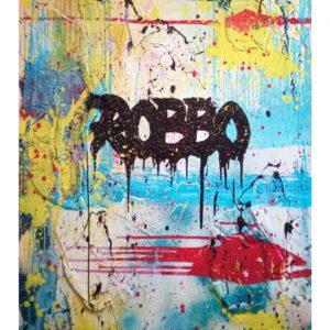 robbo3